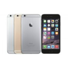 لوازم جانبی گوشی آیفون Apple iphone 6S Plus