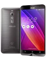 لوازم جانبی Asus Zenfone 2 ZE551ML/ZE550ML