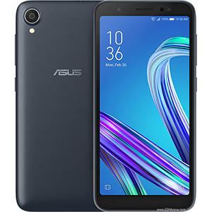 لوازم جانبی گوشی Asus Zenfone 5 Live L1 ZA550KL
