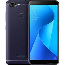 لوازم جانبی گوشی Asus Zenfone Max Plus M1 ZB570TL