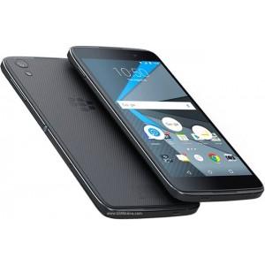 لوازم جانبی گوشی BlackBerry DTEK50