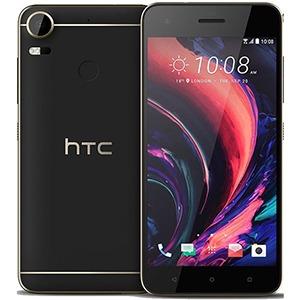 لوازم جانبی گوشی HTC 10 Pro