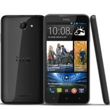لوازم جانبی گوشی HTC Desire 516