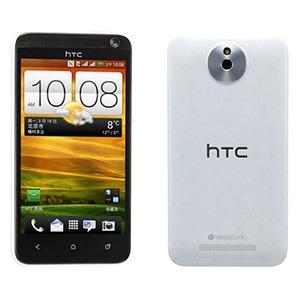 لوازم جانبی گوشی HTC E1 603e