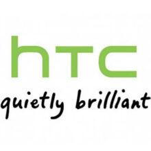 خرید لوازم جانبی اچ تی سی HTC