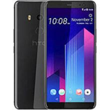 لوازم جانبی گوشی +HTC U11