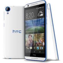 لوازم جانبی گوشی (620)HTC Desire 820 Mini