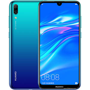 لوازم جانبی گوشی Huawei Enjoy 9