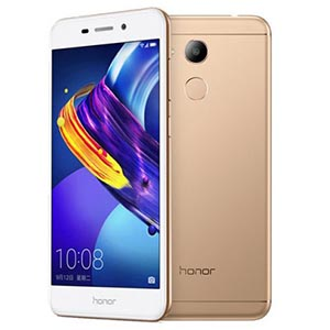 لوازم جانبی گوشی Huawei Honor V9 Play