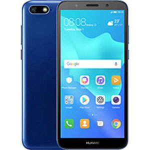 لوازم جانبی گوشی هواوی Huawei Y5 Prime 2018 Honor 7s