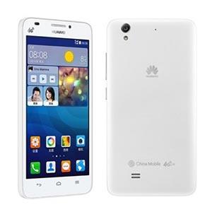 لوازم جانبی گوشی هواوی Huawei Ascend G620
