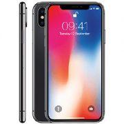 لوازم جانبی گوشی آیفون Apple iphone X