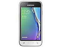 لوازم جانبی گوشی سامسونگ Samsung Galaxy J1 mini 2016
