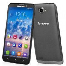 لوازم جانبی گوشی Lenovo S939