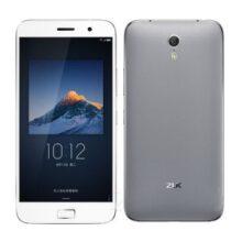 لوازم جانبی گوشی Lenovo ZUK Z1