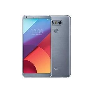 لوازم جانبی گوشی LG G6