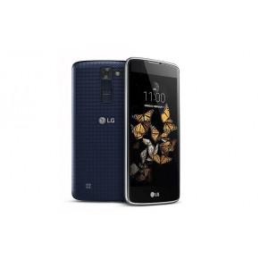 لوازم جانبی گوشی LG K8