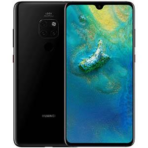 لوازم جانبی گوشی Huawei Mate 20