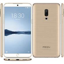 لوازم جانبی گوشی Meizu 15 Plus