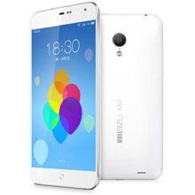 لوازم جانبی گوشی میزو Meizu MX3