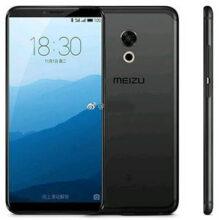 لوازم جانبی میزو Meizu MS6