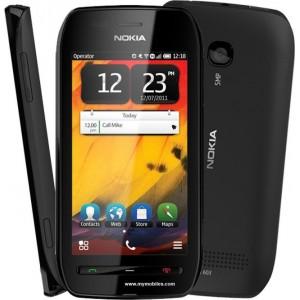 لوازم جانبی گوشی Nokia 603