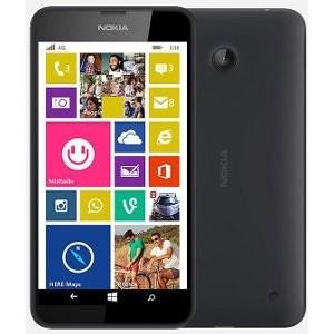 لوازم جانبی گوشی Nokia Lumia 638