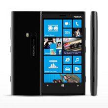 لوازم جانبی گوشی Nokia Lumia 920