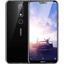 لوازم جانبی گوشی Nokia 6.1 Plus