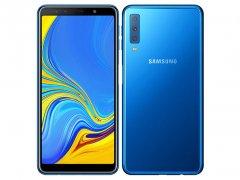 لوازم جانبی گوشی سامسونگ Samsung Galaxy A7 2018