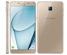 لوازم جانبی گوشی سامسونگ Samsung Galaxy A9 Pro
