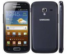 لوازم جانبی گوشی سامسونگ Samsung Galaxy Ace 2
