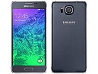 لوازم جانبی گوشی سامسونگ Samsung Galaxy Alpha G850