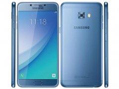 لوازم جانبی گوشی سامسونگ Samsung Galaxy C5 Pro