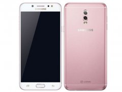 لوازم جانبی گوشی سامسونگ Samsung Galaxy C7 2017/ C8