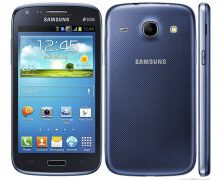 لوازم جانبی گوشی سامسونگ Samsung Galaxy W I8150