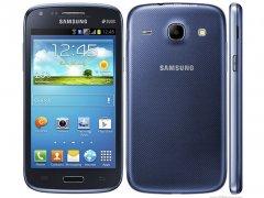 لوازم جانبی گوشی سامسونگ Samsung Galaxy Core I8260