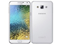 لوازم جانبی گوشی سامسونگ Samsung Galaxy E7