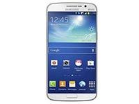 لوازم جانبی گوشی سامسونگ Samsung Galaxy Grand 3