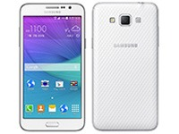 لوازم جانبی گوشی سامسونگ Samsung Galaxy Grand Max