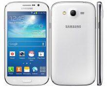 لوازم جانبی گوشی سامسونگ Samsung Galaxy Grand Neo