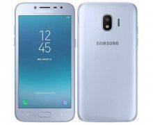 لوازم جانبی گوشی سامسونگ گرند پرایم پرو Samsung Galaxy J2 2018/Grand Prime Pro/J2 Pro 2018