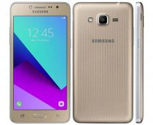 لوازم جانبی گوشی سامسونگ Samsung Galaxy J2 Prime/G532/G530