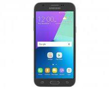 لوازم جانبی گوشی سامسونگ Samsung Galaxy J3 Prime J327