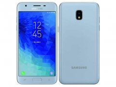 لوازم جانبی گوشی سامسونگ Samsung Galaxy J3 2018