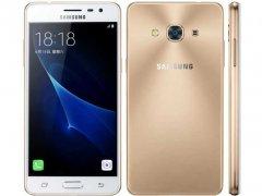 لوازم جانبی گوشی سامسونگ Samsung Galaxy J3 Pro