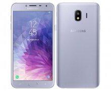 لوازم جانبی گوشی سامسونگ Samsung Galaxy J4