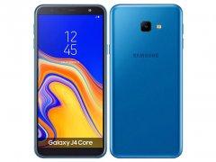 لوازم جانبی گوشی سامسونگ Samsung Galaxy J4 Core