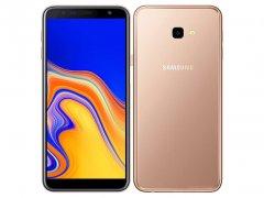 لوازم جانبی گوشی سامسونگ Samsung Galaxy J4 Plus