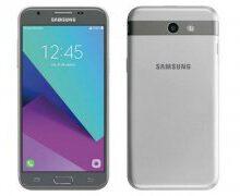 لوازم جانبی گوشی Samsung Galaxy J5 2017